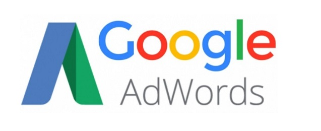 kampanies-google-adwords2