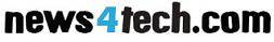 Κατασκευή Πρότυπα Ιστοσελίδων, News4tech.com